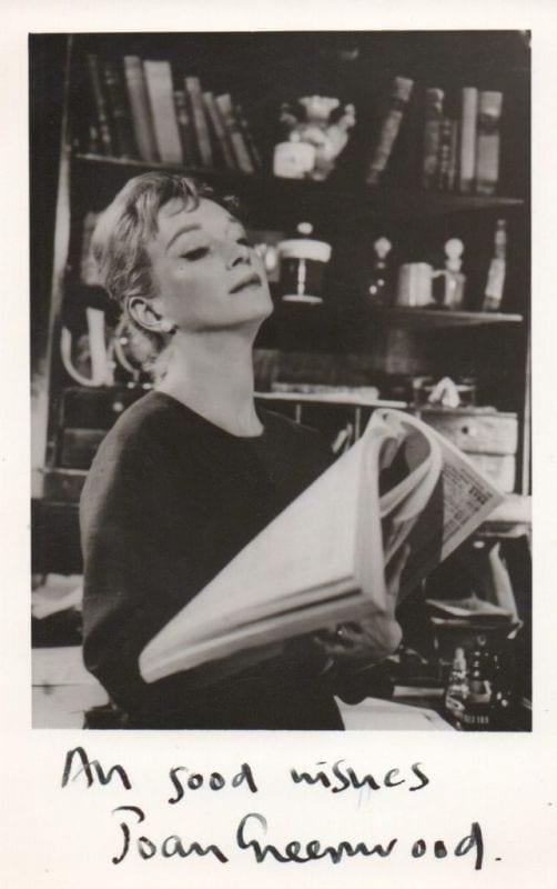 Karen Elson GBR 2001 Adult pics & movies Sheila McLaughlin,Paul Collins (born 1937)