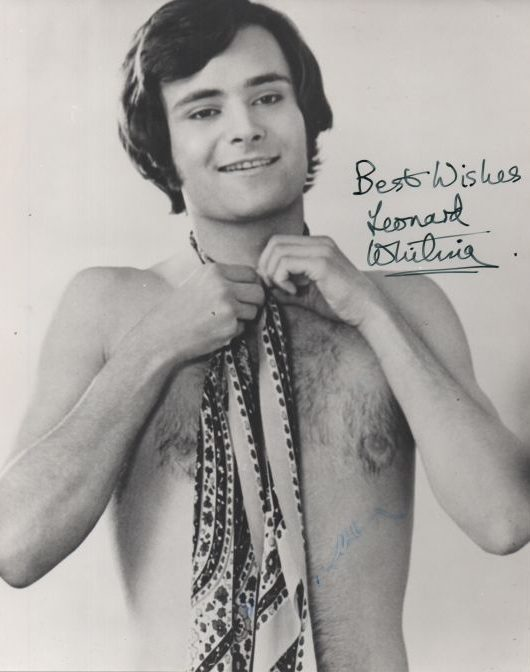 leonard whiting actorleonard whiting and olivia hussey, leonard whiting age, leonard whiting romeo, leonard whiting songs, leonard whiting instagram, leonard whiting age in romeo and juliet, leonard whiting, leonard whiting now, leonard whiting wife, leonard whiting zac efron, leonard whiting young, leonard whiting romeo and juliet, leonard whiting and olivia hussey married, leonard whiting actor, leonard whiting and olivia hussey relationship, leonard whiting and olivia hussey wedding, leonard whiting vs zac efron, leonard whiting lynn presser, leonard whiting photos, leonard whiting and olivia hussey interview